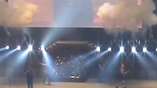 AC/DC - Black Ice Tour in Dortmund/Germany Full Concert 2009
