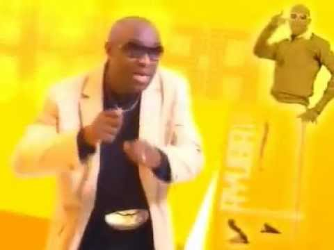 Adebale Ayuba performs Mellow Part 1