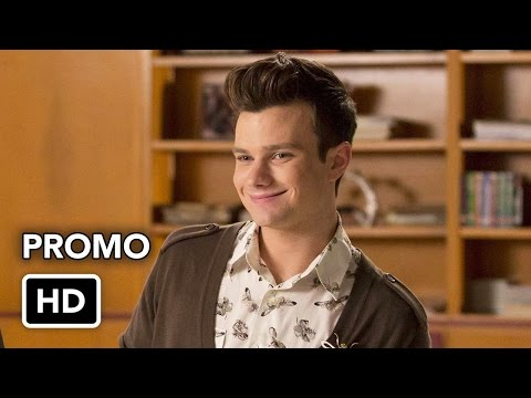 Glee 6.07 Preview