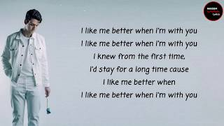 Lauv   I Like Me Better Lyrics