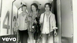 Stereophonics - Maybe Tomorrow video
