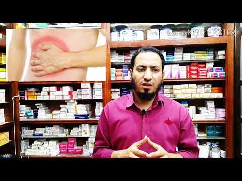 Massaggio prostatico può essere fatto per