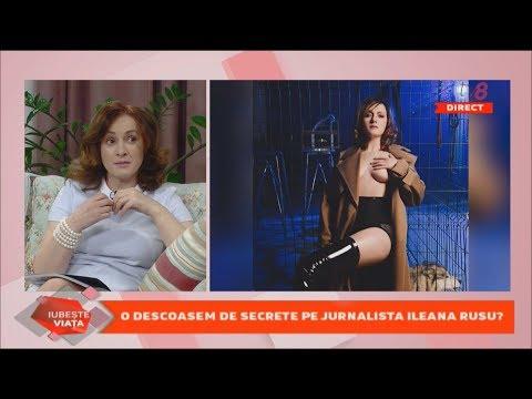 Barbati din Sibiu care cauta Femei divorțată din Alba Iulia