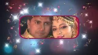 Wedding VDO of Amit Jaiswal