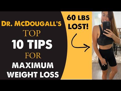 Pierde greutate oxigen