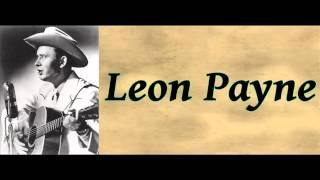 You've Still Got A Place In My Heart - Leon Payne