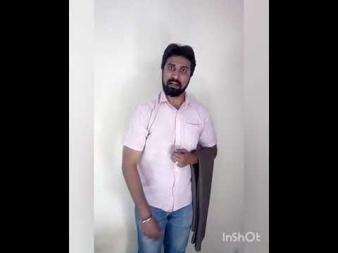 Marathi Audition