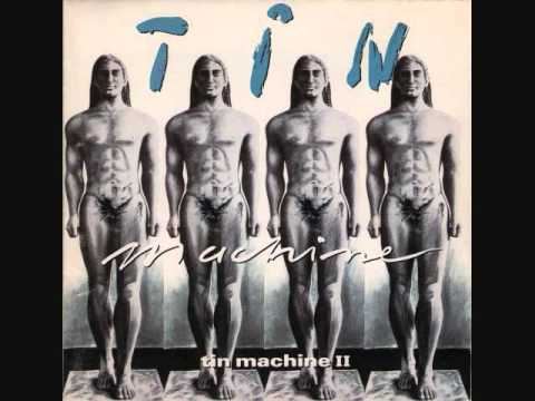 Amlapura (1991) (Song) by Tin Machine