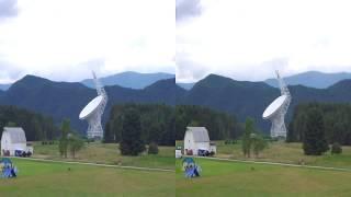 Robert C  Byrd Green Bank Telescope