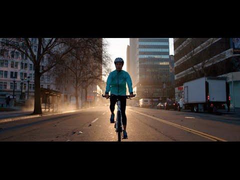 Specialized Fitness Bikes