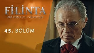 Filinta Mustafa Season 2 episode 45 with English subtitles Full HD