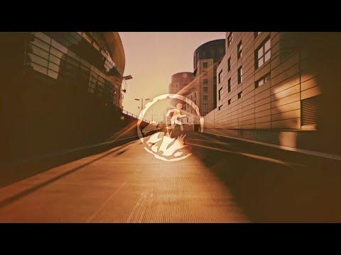 Vídeo do Zombies, Run! (Free)