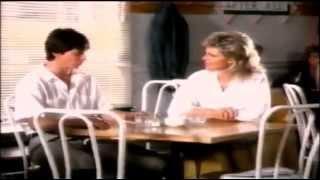 Joven Otra vez - Young Again 1986 pelicula complet