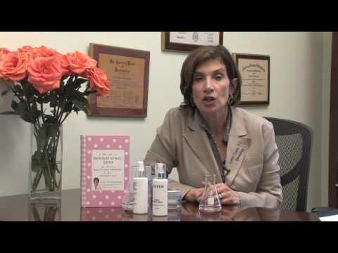 Acne & Dermatology : What Is A Dermatologist?