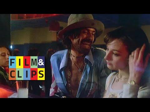 Flics en Jeans (Squadra Antiscippo) - Tomas Milian - Film Complet VF by Film&Clips