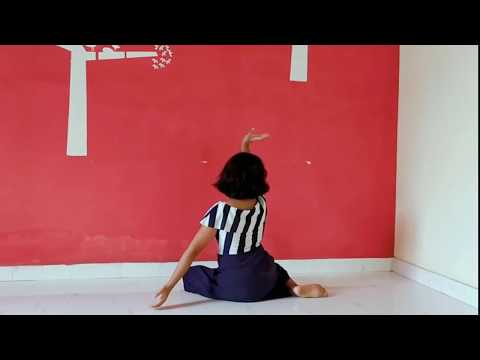 Prem Ratan Dhan Payo Song Dance Cover by Aditi  👍👍👌👌👌👌👌👌👌👌