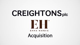 creightons-crl-interview-on-the-acquisition-of-emma-hardie-04-08-2021