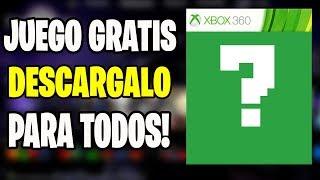 Juegos Gratis Xbox 360 Free Video Search Site Findclip
