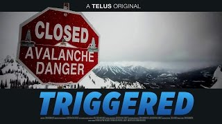 Triggered (Documentary Short)