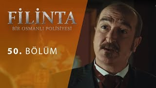 Filinta Mustafa Season 2 episode 50 with English subtitles Full HD