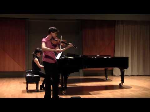 Stamitz Viola Concerto