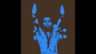Fela Kuti - Upside Down    part1
