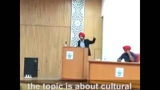 subtitling videos