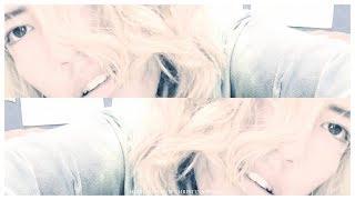 Trust (Music Video of Christina Perri)
