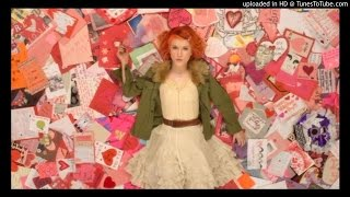 432hz – The Only Exception – Paramore