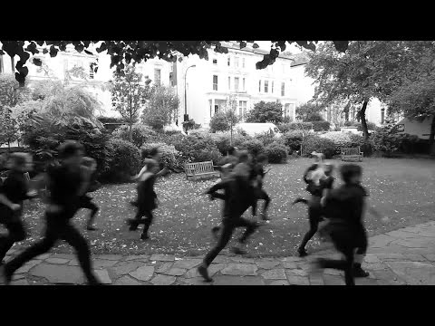 Bob Dylan Mr. Tambourine Man (Official Music Video)