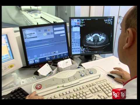 Risonanza magnetica del ginocchio prezzi Leggi Centro Diagnostico