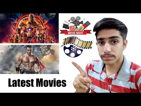 Download Best  Site to Watch Movies Online without buffering (2018) HD Mp4 3GP Video and MP3