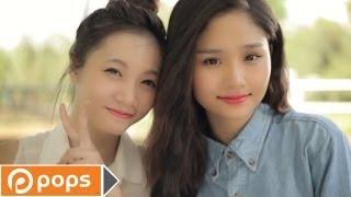 Giả Vờ Nhưng Em Yêu Anh - Miu Lê [Official]