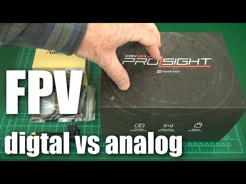 sd-analog-verus-hd-digital-fpv-video-systems-prereview