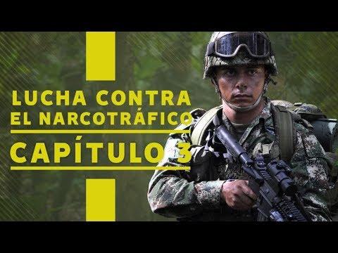 Capítulo 3 - Planeación Estratégica en Colombia