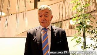 Wim van de Camp - European Parliament - EPP Group