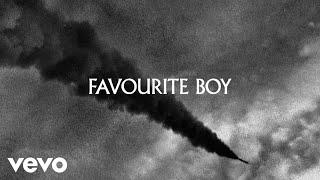 Half Moon Run Favourite Boy
