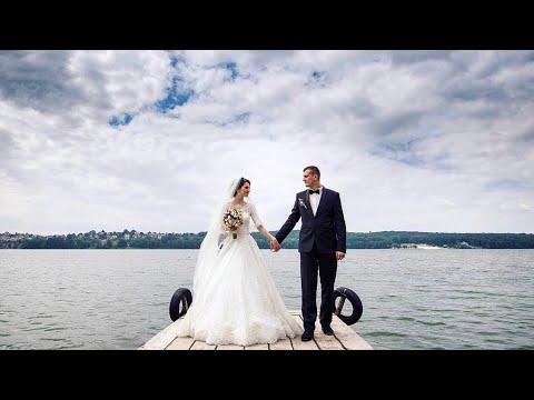 Ксеня Кічак, відео 7