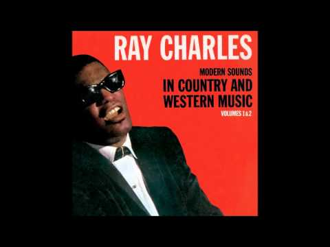 Ray Charles - Half As Much Mp3