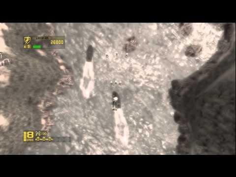 Видео № 0 из игры Capcom Digital Collection [X360]