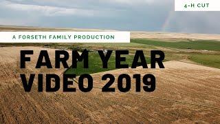 Farm Year Video (4-H Cut) thumbnail