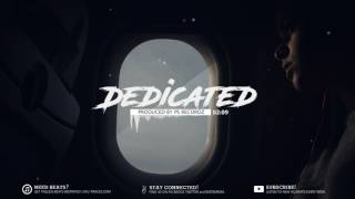 Freestyle Rap Beat | Underground | Hip Hop Rap Instrumental (prod. PS Recordz)