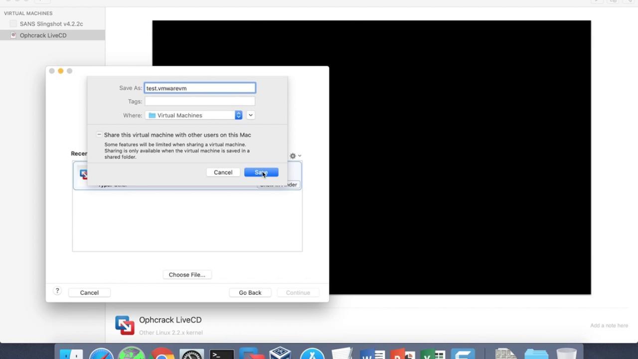 2qTRrHCXHYk/default.jpg