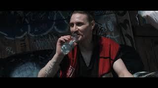 3rd Millennium - Sober Now (Official Music Video) #changealife