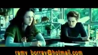 تحميل و مشاهدة اغنية بتحنلي امنية سليمان من فيلم twilight MP3
