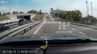 Мото аварии 2017 Июнь Moto crash 2017 June