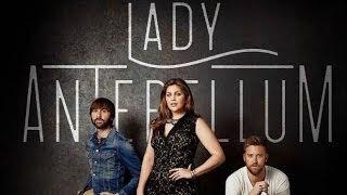 Download Lagu Lady Antebellum  ' Bartender' - Mp3, Lirik, & Video Di Moseeq, 4shared, Bursalagu