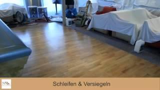 preview picture of video 'Raumausstatter Köln Raumausstattung Bonn Polsterer Köln Nehrbauer Raumdesign Puderbach'