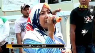 AKU BUKAN PELAKOR_SINGA DANGDUT ANDI PUTRA 2 LIVE CIGUGUR KALER(11 20 2018)