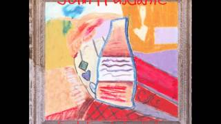 13 - John Frusciante - Height Down (Smile From the Streets You Hold)